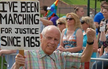 Colorado LGBTQ History Project