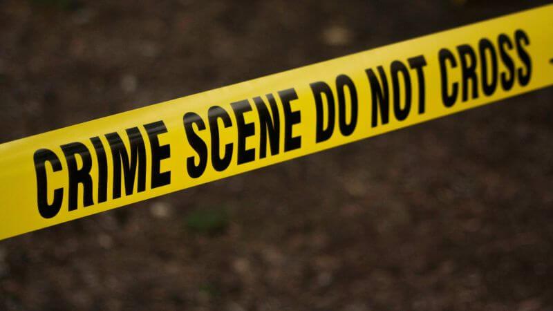 Denver Hate Crime Report