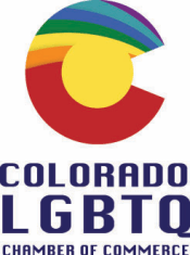 Colorado LGBTQ Chamber of Commerce