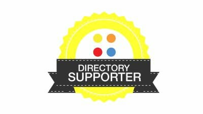 LGBTQ Resource Directory Listing