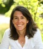 Suzanne Sellers, MA, NCC