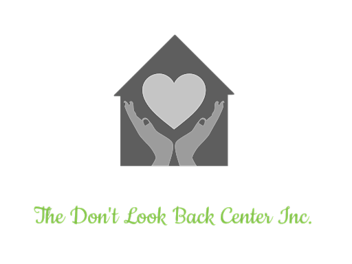 The Don't Look Back Center Inc.