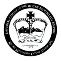 The Imperial Court of the Rocky Mountain Empire