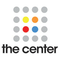 The Center's History