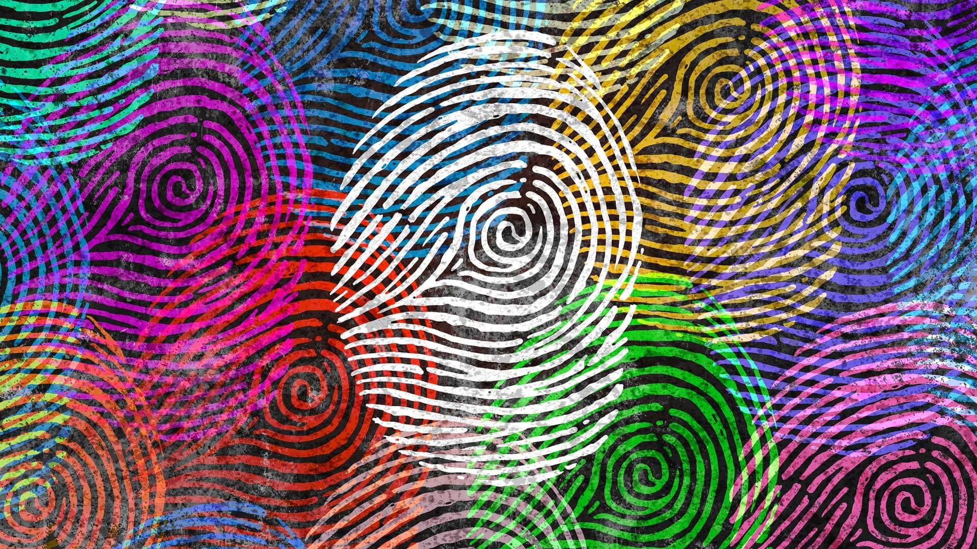 Colorado Fingerprinting Services