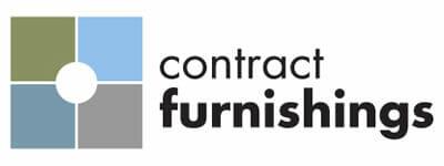 Contract Furnishings Link