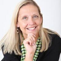 Linda Boedeker