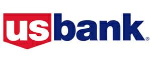 US Bank Link