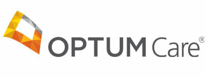 Optum Care Link