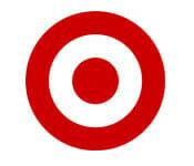 Target link