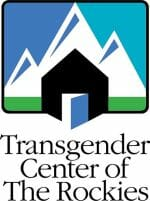 Transgender Center of the Rockies